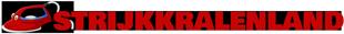 strijkkralenland logo klein